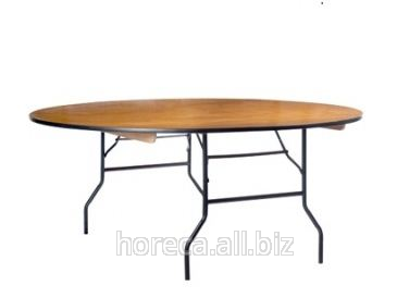 Buy Furniture terrace M24