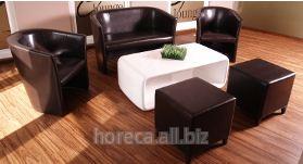 Купить Мебель для кафе и ресторанов M24