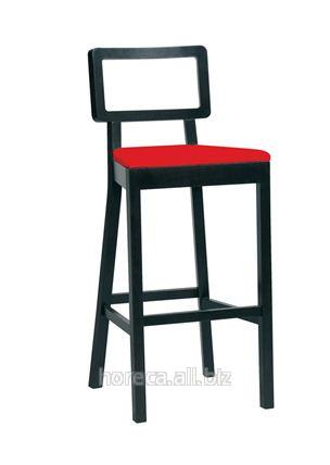 Buy Bar stools TON