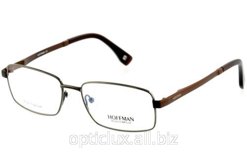 Buy Spectacle frames Chisina