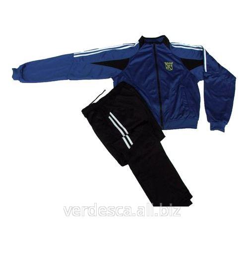 Купить Тренировочные костюмы