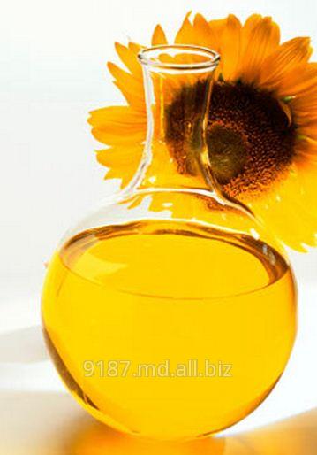 Купить Линии для производства растительного масла и жмыха