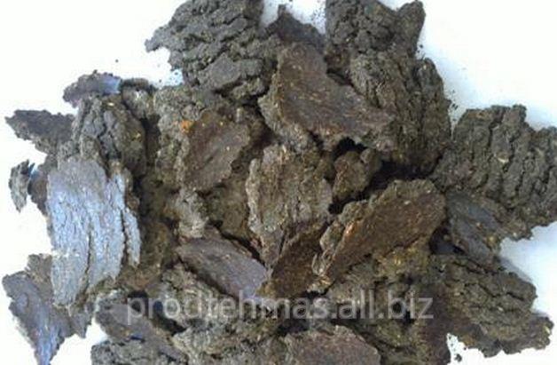 Купить Prodtehmas(Продтехмаш),SRL - проектирование, изготовление, поставка, монтаж и пуско-наладка линий по переработке семян масленичных культур