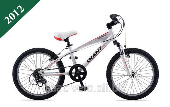 Купить Велосипеды для детей Giant