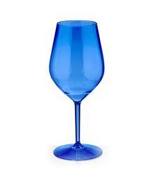Buy Glasses from Bertoli polycarbonate
