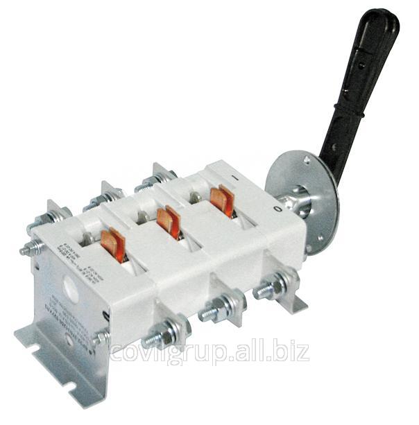 Switches ВР-32