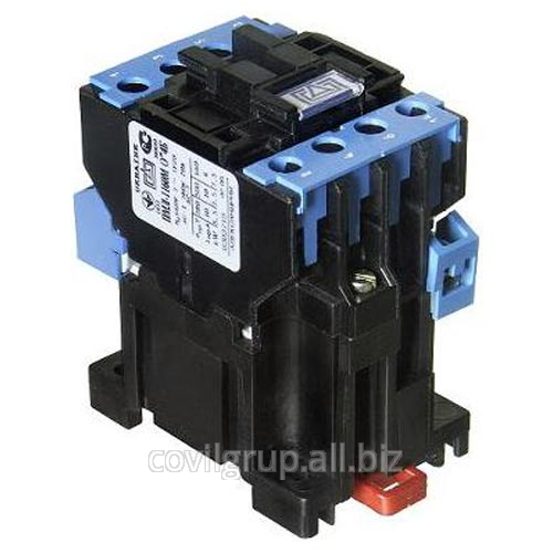 Buy PML actuators