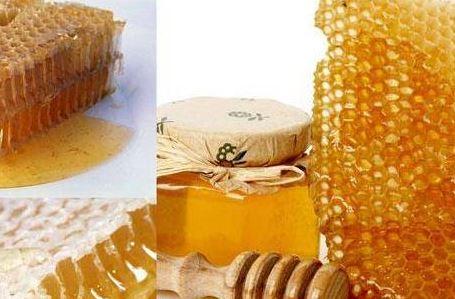 Купить Мед на экспорт