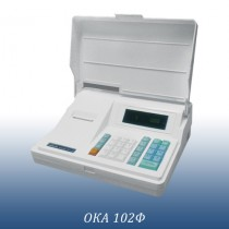 Buy Casele de marcat in Moldova, Case fiscale in Moldova