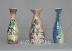 cumpără Vaze