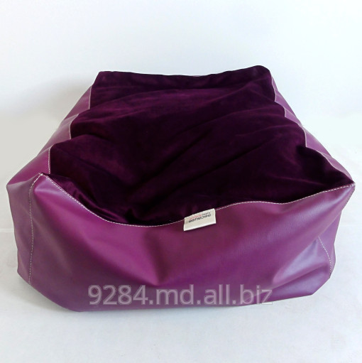 Buy Chairs bags in Chisina