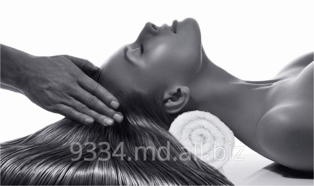 Buy Diagnostics and treatment of hair