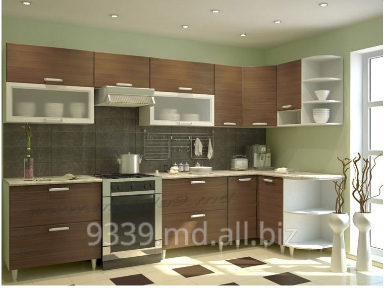 Buy Kitchens the price, Kitchens at the excellent price, Kitchens not expensively, Small kitchens in Moldova