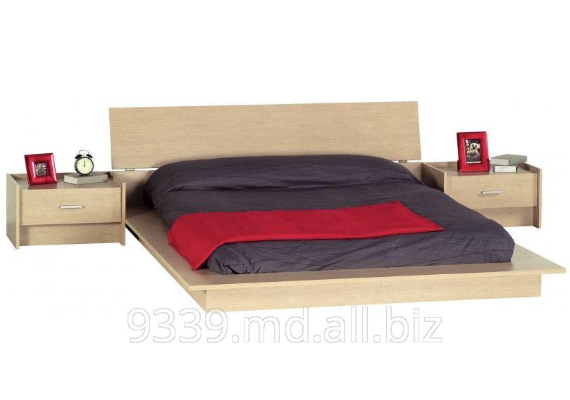 Купить Мебель кровати,Кровати двухярусные,Кровати на заказ,Интернет магазин кровати,Каркас кровати,Двухспальные кровати,