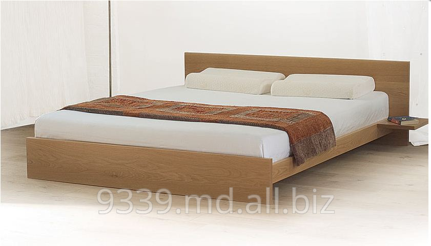 Buy To bed to order in Moldova, the Bed it is not expensive Chisina