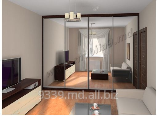 Buy Ready sliding wardrobes, Sliding wardrobes design, Sliding wardrobes photo gallery, Sliding wardrobes halls