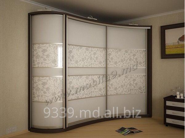 Buy Price sliding wardrobes, Sliding wardrobes in a hall, Sliding wardrobes the price, Dulapuri in Chisinau, Dulapuri in Moldova, Dulapuri design, Dulapuri f