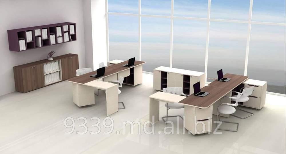 Купить Дешевая офисная мебель,Офисная мебель на заказ,Офисная мебель фото,Офисная мебель