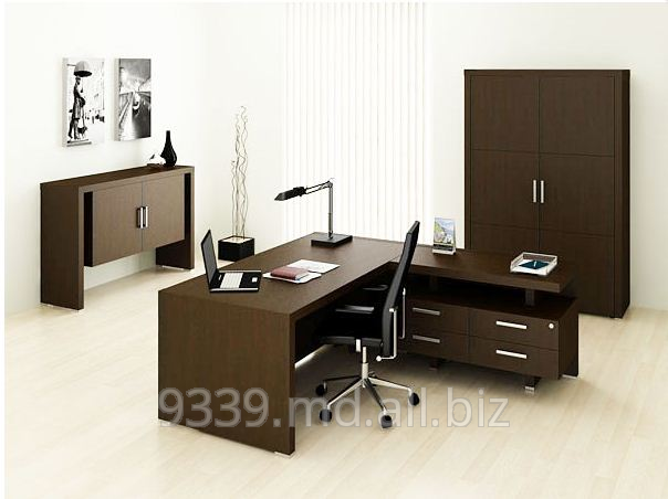 Buy Office furniture, Furniture to order at the excellent price in Moldova