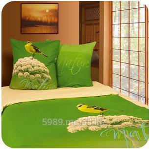 Купить Bed set for 1,5-2 prs./Постельный комплект 1,5 -2