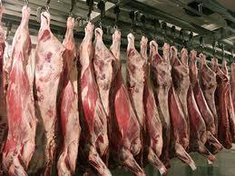 Купить Мясо свиное в Молдове