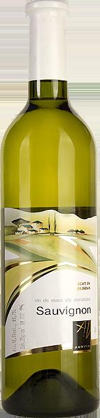 Купить Вино белое Савиньон, 0,75 л