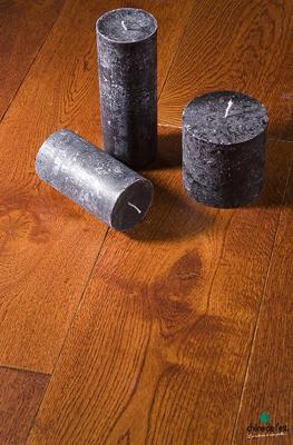 原木木地板