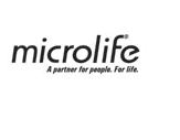 Buy Medical equipment, products of Microlife