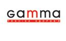 Buy Products of Gamma in Moldova