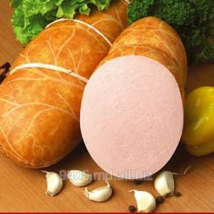 Купить Добавки функциональные для мясной промышленности