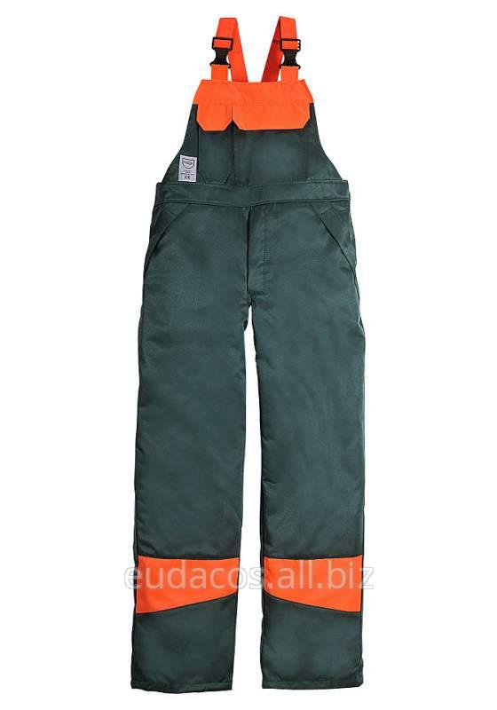 Buy Working overalls