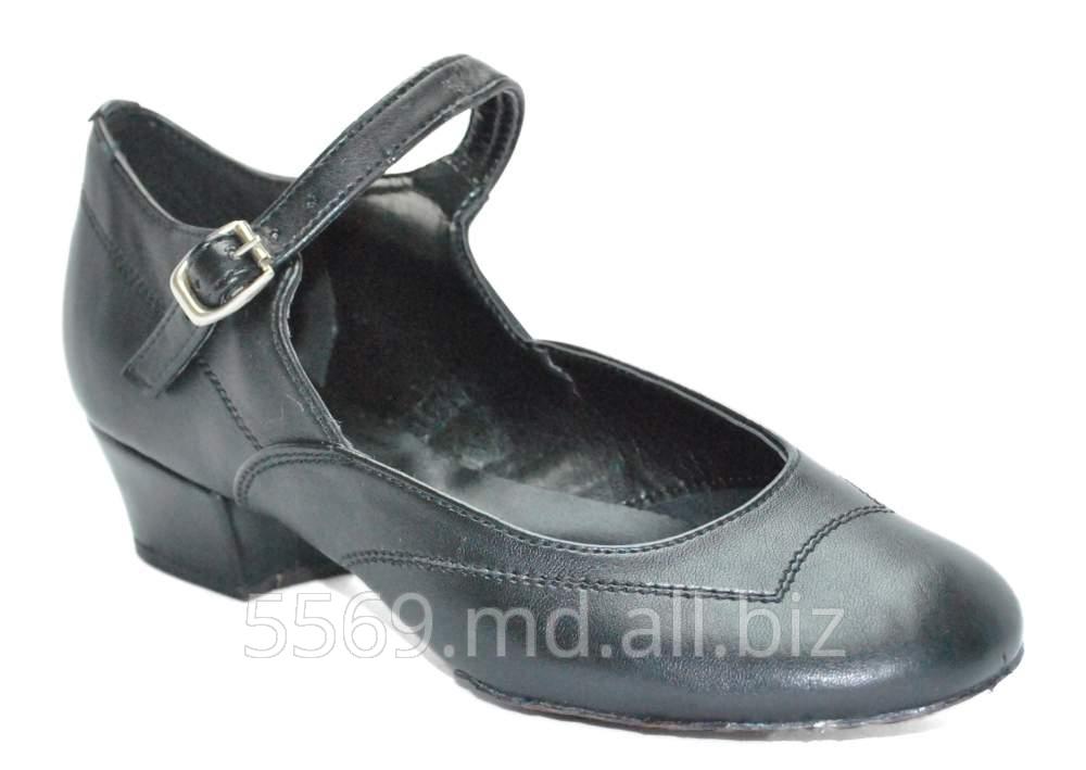 Buy Pantofi pentru dansuri populare, shoes for national dances