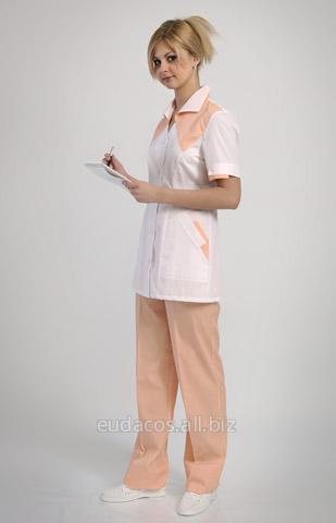 Обувь для санитаров, медсестер