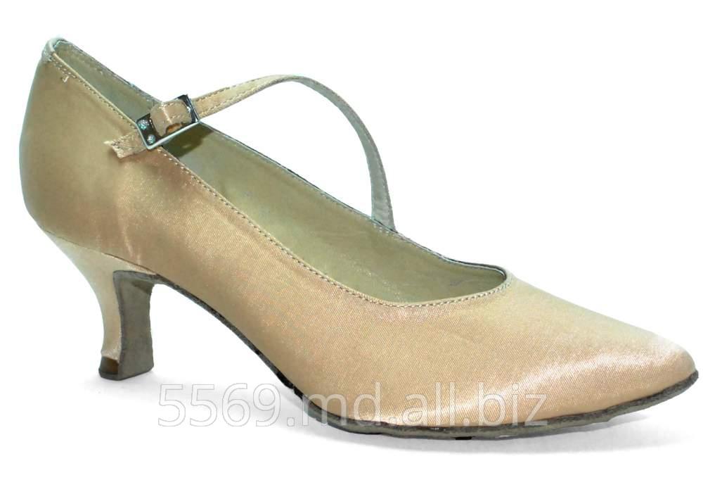 Buy Standard Dame, Female standard
