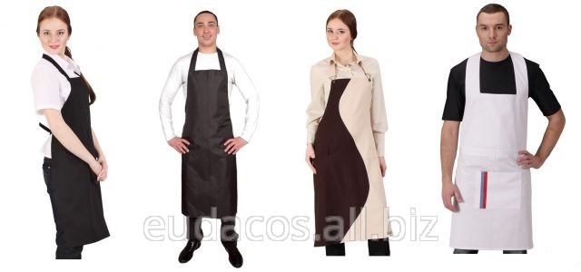 Buy Cook aprons