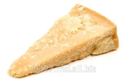 Купить Сыр Grana Padano