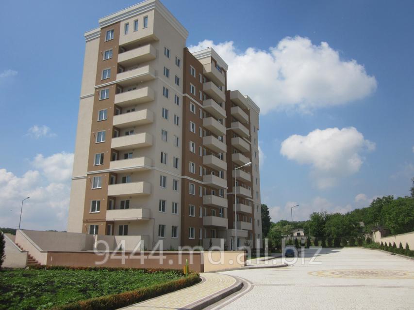 Купить ÎM ATA-CONSTRUCTION S.R.L