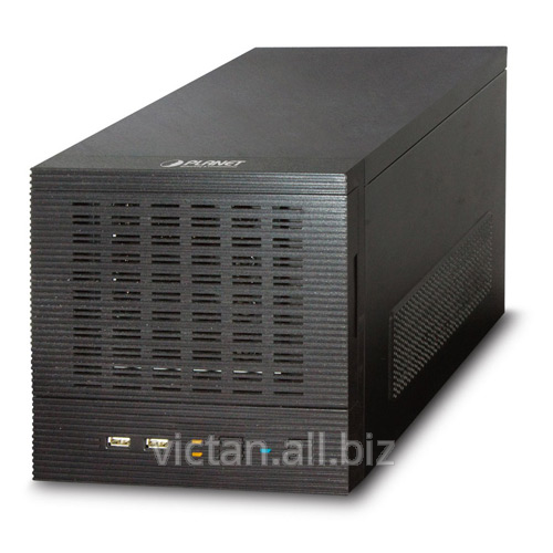 Buy Network NVR-3210 Planet video recorder