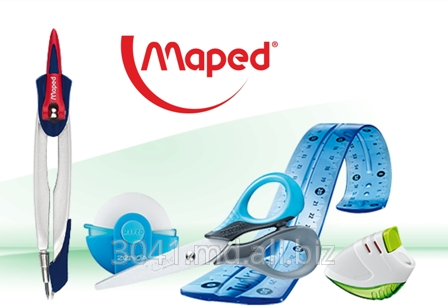 Buy Production of Maped