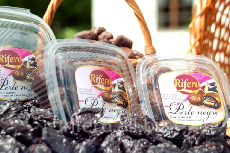 Buy Pitted dried prune