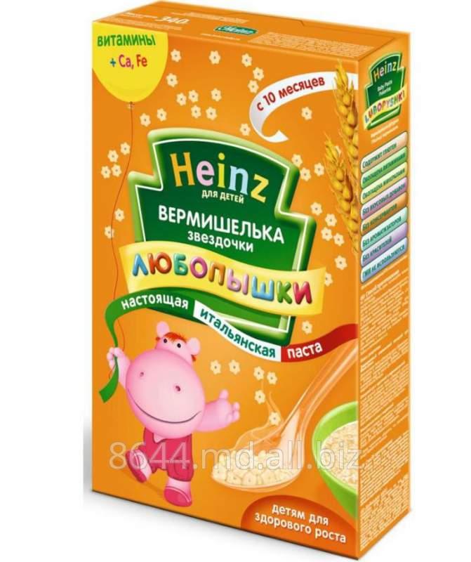 Купить Детское питание в Молдове,Детское питание,макароны в Молдове,Макароны детские в Кишиневе