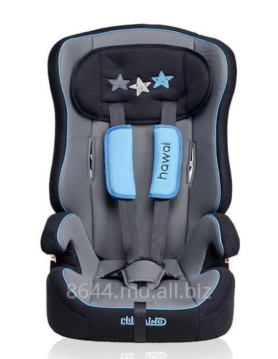 Купить Детские кресла для машин в Молдове,Кресла для детей в Молдове,