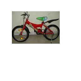 Купить Велосипеды детские в Молдове