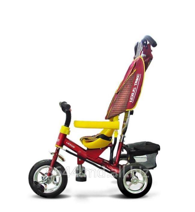 cumpără Biciclete pentru copii
