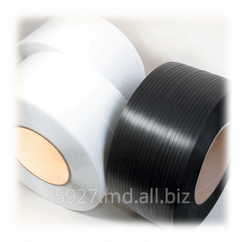Buy Tapes are polypropylene
