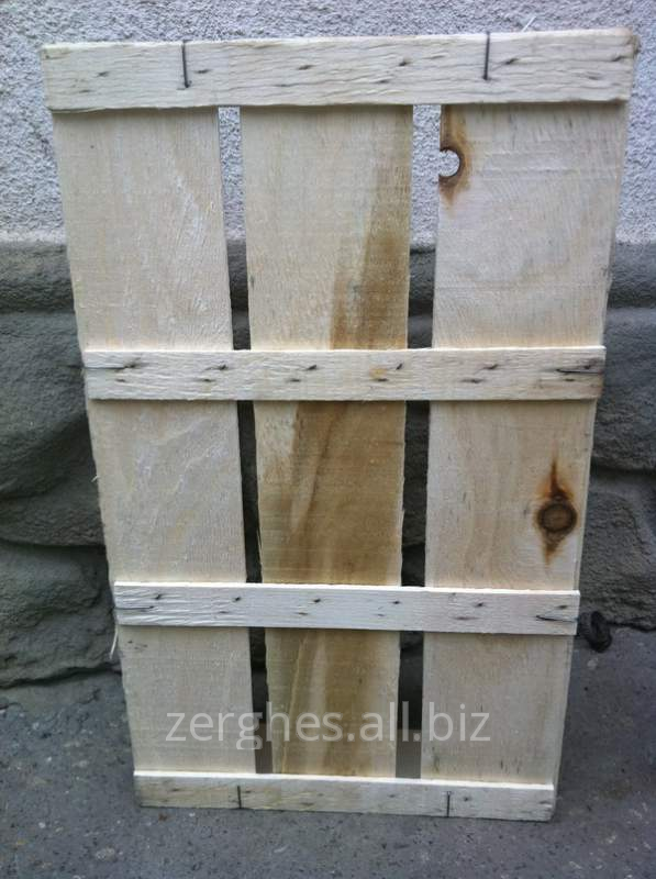 Buy Boxes wooden in Chisina