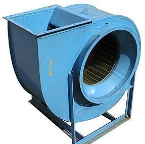 Купить Вентиляторы прямоугольные в Молдове,Вентиляторы канальные,Вытяжные вентиляторы в Молдове