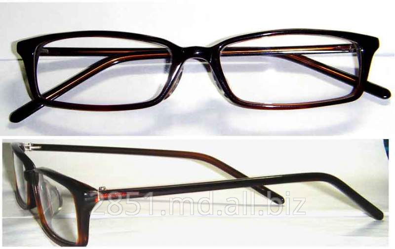 cumpără Rame pentru ochelari