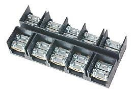 Power terminal block ZPT 5-35