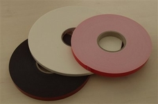 Buy The made foam assembly tapes in Moldova